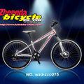 bicicleta adulta 21s producto nuevo modelo popular