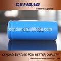 3.2v 3000 mah lifepo4 batería bateria 22650 celular
