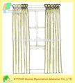 2014 mais recentes modelos de cortinas
