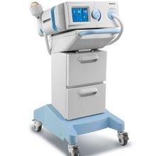 Terapia extracorpórea por ondas de choque (Tratamiento de ortopedia ,y terapia física)