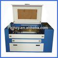 ruida de corte por láser y máquina de grabado láser artesanía máquina de grabado