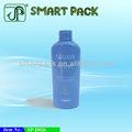 pet botellas de plástico de fábrica