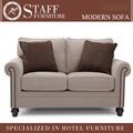exóticos caliente singular 2 plazas sofá de dubai precios de muebles