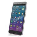 5.5 polegadas mtk6582 quad core mp-n9950 dual câmera android telefone usado móvel