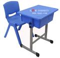 2014 mesas e cadeiras para educação infantil mesa e cadeira creche