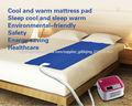 colchón ajustable hermosa temperatura muebles blandos
