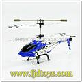 107n syma rc helicóptero del airsoft