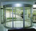 Arco Clean puerta corredera