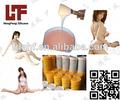 Sexo Boneca Silicone Líquido RoHS FDA
