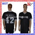 el último diseño de ventas al por mayor del tinte de sublimación de los uniformes de fútbol para los equipos