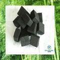 High-quality cube shisha charcoal,coconut shell charcoal