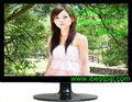 pantalla ancha LCD TV 24 pulgadas China Precios