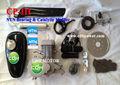 80cc 2 Ciclo Kit Motor Motor/Kit motor de bicicleta/motor a gasolina para a bicicleta