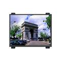 B121J-K 12.1pulgada marco abierto LCD Monitor