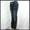 Mayoristas de jeans