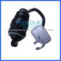 amortiguador de choque para mercedes benz W211 trasera OEM A211 320 072 frontal de aire del amortiguador de choque A211 320 072