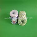 baratos 10x9cm papel higiénico de papel