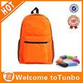 2014 nova moda dobrável de imagens de mochilas escolares e mochilas