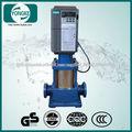 Competitivo precio 2900r / m max conjunto bomba de agua de rotación