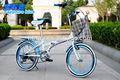 Barata bicicleta plegable/bicicleta plegable