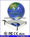 "globo flotante magnético, 4 "", 6"" disponibles, diferentes colores"