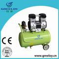 compresores de aire baratos 1200W