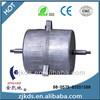 /p-detail/220v-de-escape-del-motor-del-ventilador-300002132652.html