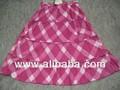 Algodón tie dye& faldas mujer& las niñas faldas jodhpur estilo& tie dye faldas de jaipur jaipur faldas exportadores