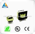 220v para 12v para condicionador de ar do transformador