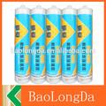 acrílico silicone selante adesivo de silicone silicone para vidro