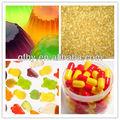 gelatina grado farmacéutico en polvo