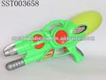 verano fresco de juguete de plástico de agua juguetes armas de fuego
