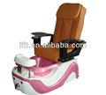 cadeira de pedicure usado do salão de beleza de móveis