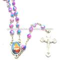 piedranatural rosario católico