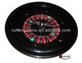 """18"""" abs casino rroulette ruedas"""