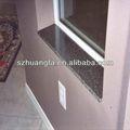 pedra mármore peitoril da janela para janela de design