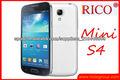 Mini S4 teléfono celular Teléfono inteligente
