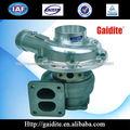 Gaidite 2 Cilindros Turbo Diesel 49179-02110