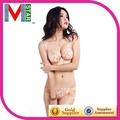 تصميم جديد الجنس الفتيات الكورية 2014 السباحة الصدرية فتاة الساخن بيع أفضل نوعية الملابس الداخلية للسيدات البرازيل