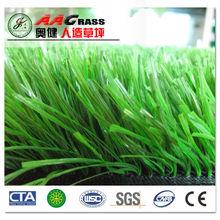 precio barato de fútbol de hierba artificial