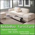 barato un sofá cama futón
