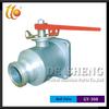 /p-detail/v%C3%A1lvula-de-bola-con-manual-acero-inoxidable-GY308-v%C3%A1lvula-de-bola-con-brida-300004329852.html