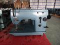 Lt- 20u33 zigzag máquina de coser
