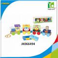 2014 nuevo juguete de madera del tren, popular de madera de tren de juguete, caliente la venta de madera de tren de juguete