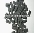 Muy sepcial chip transponder chip ys-01, copia 4d/4c, en lugar de chip tpx para nd900/cn900/trs-5000/ad900
