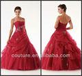 Vestidos de fiesta de quince años qd005 vestidos