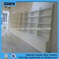 Estante de parede projetos/estante portátil/estante de parede moderna