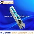 dnh5 fusible seccionador interruptor