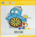 caliente 2014 objetivo vender juguetes para niño de juguete oc0111368 mayorista