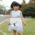 moda roupas infantis de alta qualidade